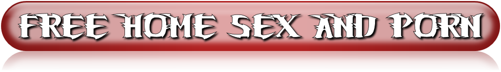 رابطه جنسی, عکس جلسه به پایان رسید با پرشور, تماشای ویدئو پورنو