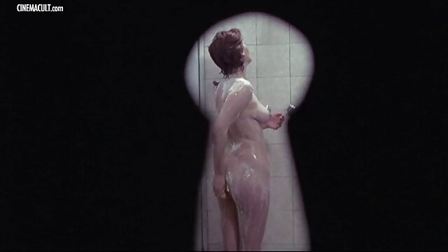 Xxx بدون ثبت نام  اوت ایمز (Ames) فیلم سوپر کون کردن پاک در خوبی.